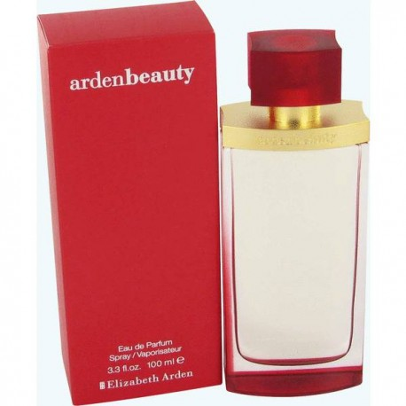 Arden Beauty Elizabeth Arden for women 50ml EDP Eau de Parfum OVP RARE