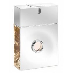Paco Rabanne Pour Elle for women Eau de Parfume 50 ml EDP OVP