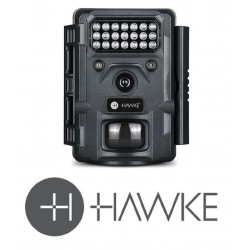 Hawke Nature Camera 10MP (LCD Text Screen) Fototrappole Naturalistiche Art.46100