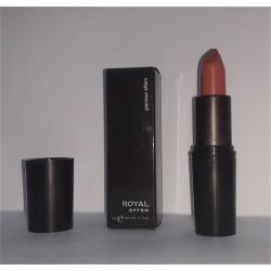 Royal Glamour Effem Rossetto labbra n° 711 gr. 4 Woman