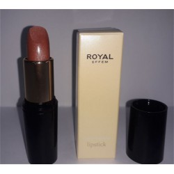 Royal Rossetto Labbra n° 032 Woman