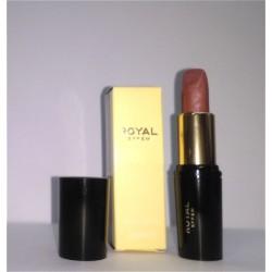 Royal Rossetto Labbra n° 056 Woman