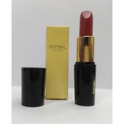 Royal Rossetto Labbra n° 067 Woman