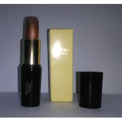 Royal Effem Rossetto Labbra Donna n° 072 oro perlato 4gr
