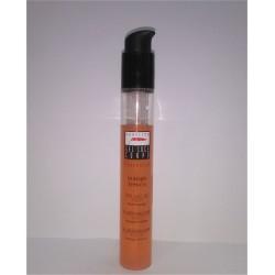 Aquolina Gel luce Corpo Mango Fresco 70 ml