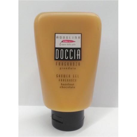 Aquolina Shower gel Fragranza Gianduia 300 ml