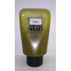 Aquolina gel doccia scrub Fragranza Fico 300 ml