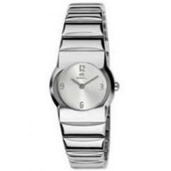 Orologio Breil Donna 2519280678 al quarzo mod bracciale in acciaio argento