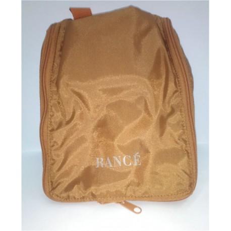 Energy-Bag Rancé Men Deo Dynamissant 100 ml + Savon 100 gr. + Gel corps Cheveux 50 ml.
