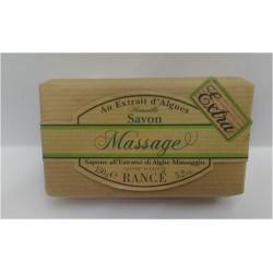 Sapone Rancé Sapone all'Estratto di Alghe Massaggio 150 gr. Massage