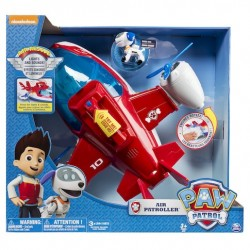 Air Patroller PAW PATROL