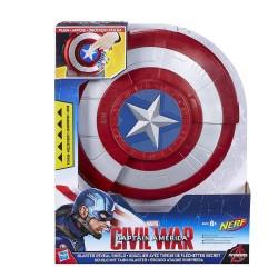 Avengers scudo deluxe