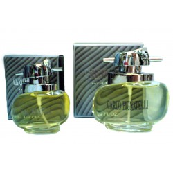Carlo Pignatelli EDT Spray 50/100 ml Uomo profumo - Man parfum - Original Italy Parfum