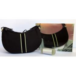 212 sexy di Carolina Herrera New York Eau de Parfum 60ml EDP + Hand Bag (borsa donna) - Confezione Regalo