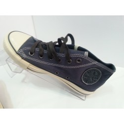 Scarpe Converse ALL STAR - CT MID Blu Unisex
