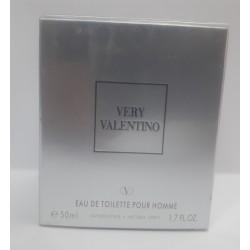 Very Valentino EDT 50 ml Men OVP