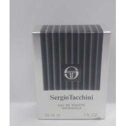 Sergio Tacchini Classic EDT 32 ml Men RARE