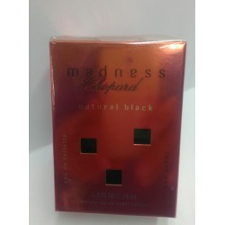 Madness Chopard Profumo Donna 75ml EDT OVP