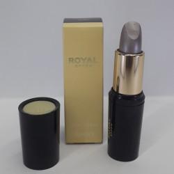 Royal Effem Rossetto Labbra Donna n° 107 Acciaio Perlato 4gr