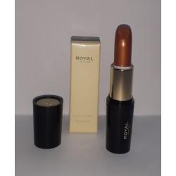 Royal Effem Rossetto Labbra Donna n° 121 Rame perlato 4gr
