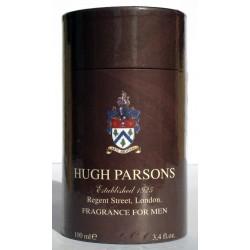 Hugh Parsons Fragrance for Men EDT 100ml. OVP