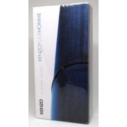 Kenzo pour homme Eau de Toilette 50ml EDT - Original France Parfum - OVP
