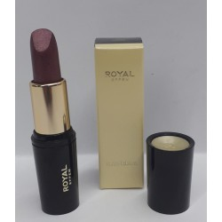 Royal Effem Rossetto Labbra Donna n° LU 127 Prugna perlato 4gr