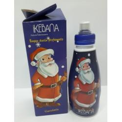 iKEBANA Bath Shower Gel Chocolate 500ml OVP