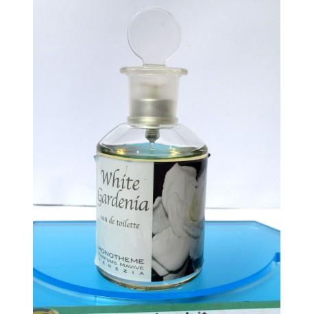 Petals Monotheme EDT Vapo 100ml Perfume woman (NO BOXED)
