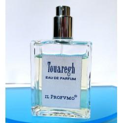 Touaregh Il Profvmo for men EDP 100ml Vapo OVP