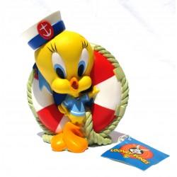 Tweety (Titti) by Looney Tunes (WB). RARO da Collezione e Vintage: Schiuma da bagno e doccia