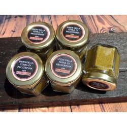 Miscela pura di Spezie CURCUMA condimento bbq erbe aromatiche con peperoncino,x5, SICILIA