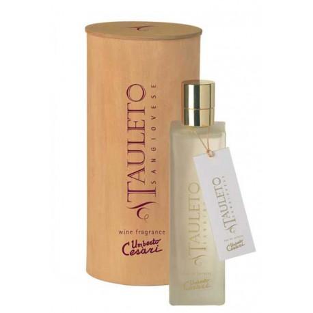 Tauleto Sangiovese wine fragrance Umberto Cesari - Original Italy Parfum