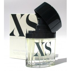 XS Paco Rabanne for men After Shave Gel 50ml
