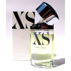 XS Paco Rabanne for men After Shave 100ml