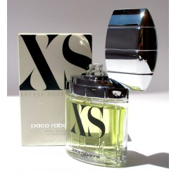 XS Paco Rabanne for men After Shave 50ml