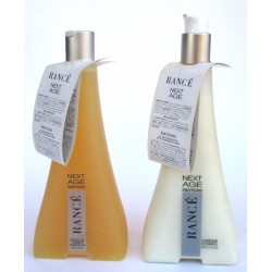Next Age Emotion Rance 1975 400ml - Doccia Corpo/Capelli - Crema Corpo