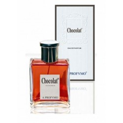 Chocolat Il Profvmo for women and men 100ml EDP - Original Italy Parfum