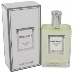Osmo Scents Mandarine Il Profvmo for women 100ml - Original Italy Parfum