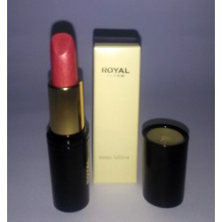 Royal Effem Rossetto Labbra Marrone Solare Perlato 4 gr. LU 129