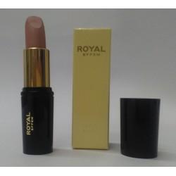 Royal Effem Rossetto Labbra Donna n° LU 130 Nudo perlato 4gr