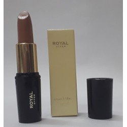 Royal Effem Rossetto Labbra Donna n°134 Beige scuro Perlato 4 gr.