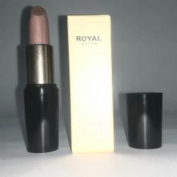 Royal Effem Rossetto Labbra Donna Nocciola Perlato n° 136 4 gr.