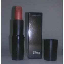 Royal Effem Totally Lipstick Donna Rosa Nudo Perlato 0003-148 gr.4