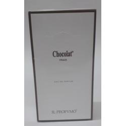 Chocolat Frais Il Profvmo EDP 100 ml Donna OVP