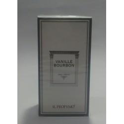 Vanille Bourbon Il Profvmo EDP 100 ml Donna OVP