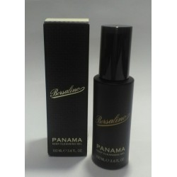 Panama Borsalino Deep Cleasing Gel 100 ml Uomo