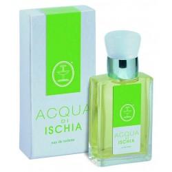 Acqua Ischia Eau de Toilette 30/50ml EDT - Le terme delle Bellezza Italy