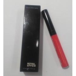 Royal Effem Forever brilliant gloss 011 Donna ml. 4,5
