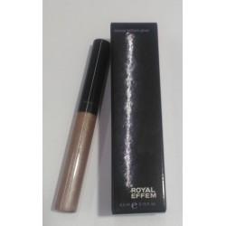 Royal Effem Forever brilliant gloss 012 Donna ml. 4,5